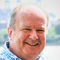 Wolfgang Brockhaus