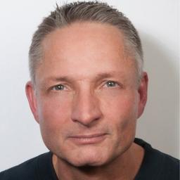 Harald Scheuer