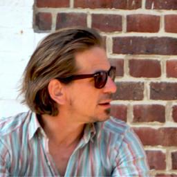 Carsten Jaeger - JAEGER FILM // Büro für Kommunikation und Filmproduktion - Trier