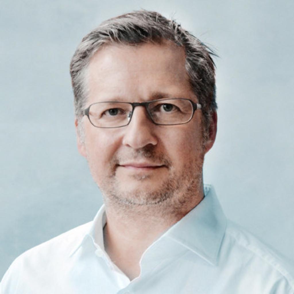Lars Friedrichs's profile picture