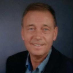 Uwe Bergener's profile picture