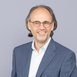 Kaspar Schlösser's profile picture