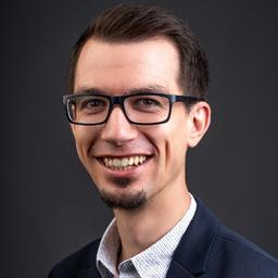 Matthias Jungwirth - Akkurat Identity - Wien