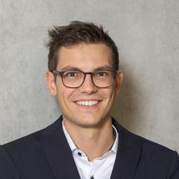 Prof. Armando Schär
