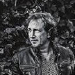 Joerg Arndt's profile picture