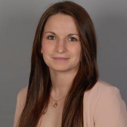 Corinna Schmelmer's profile picture