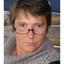 Silvia Reuter - Melle-Westerhausen