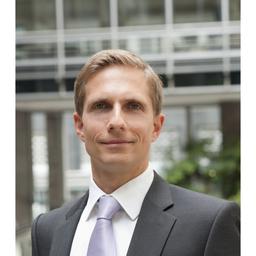 Mathias Höhme - German Deep Tech Group - Berlin