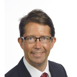Prof. Dr. Michael Trübestein - Hochschule Luzern/ IFZ - Zug