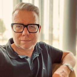 Gerhard Ausserhuber - CORONET Austria GmbH - Waldneukirchen