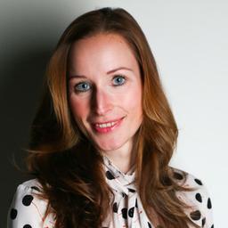 Kristin Wolter - Bestcruiter.com - Berlin