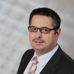 Georg Wiengarn - Wiengarn Hotelbetriebsgesellschaft mbH - Triberg