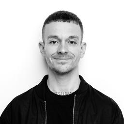 Matthias Ziegenhain
