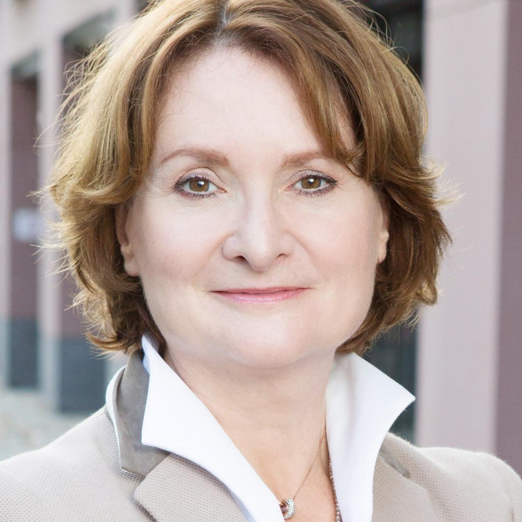 Dr. Marion Felbel's profile picture