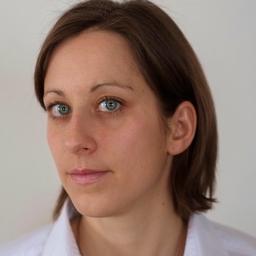 Elisabeth Ladinig - Fachhochschulstudiengänge Burgenland GmbH, - Pinkafeld
