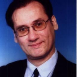 Dipl.-Ing. Dieter Reinelt - ** - Ennepetal