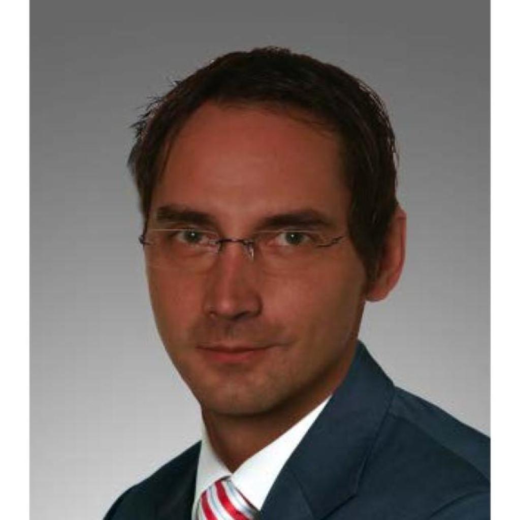 Ing. Michael Filz's profile picture