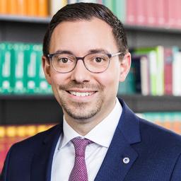 Stefan Schlarbaum - Stefan Schlarbaum - Köln
