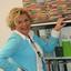 Brigitte Bretschneider - Neumarkt