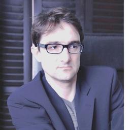 Jurij Kutnjak - Rechtsanwalt - Maribor