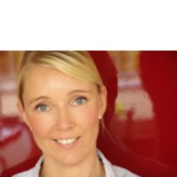 Claudia Rühle - Mrs.Sporty GmbH - Berlin