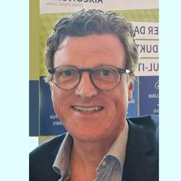 Frank Büermann's profile picture