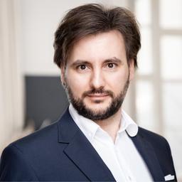 Anton Lißner's profile picture