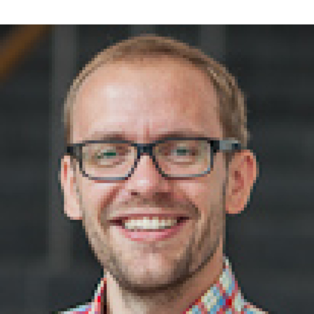Christopher Klinkmüller - Postdoctoral Fellow - Data61 ...