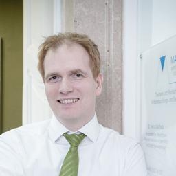 Dr. Roland Manfreda - Treuhand- und Revisionsgesellschaft m.b.H. - Wien