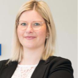 Manuela Grote's profile picture