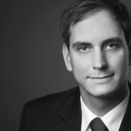 Manuel Schindler - OVB Holding AG - Köln