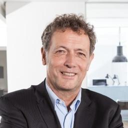 Ralf Schäfer - Beratung, Projekt- und Interim Management - Hamburg