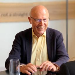 Hans-Rudolf Zellweger's profile picture