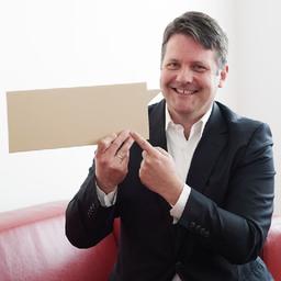 István Dukavits - Menschen im Vertrieb GmbH - Budaörs
