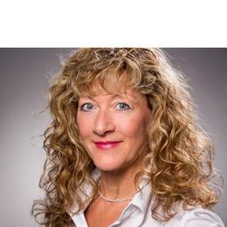 Angela Heintschel