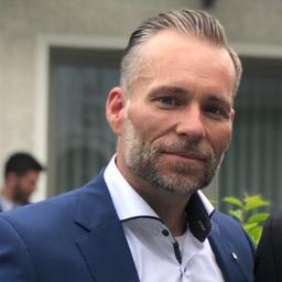 Marcel Bräunl's profile picture