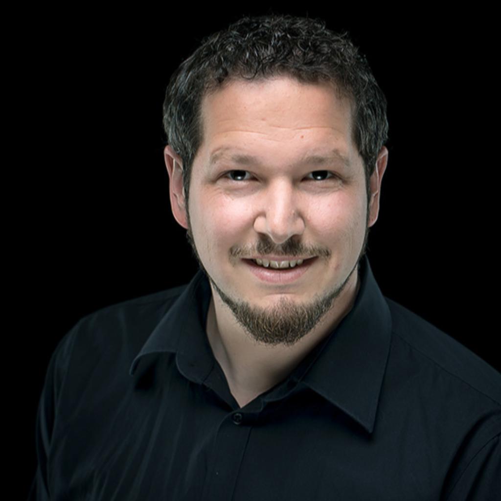 Christian Schläpfer's profile picture