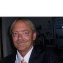 Peter Koller - Dinkelsbühl