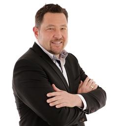 Steffen Waris's profile picture