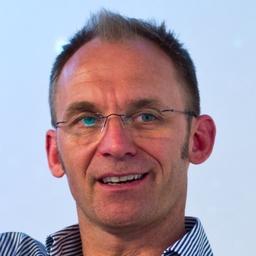 Tom Fox - kPNI Akademie - Bonn