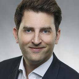 Dr. Jan Christoph Munck's profile picture