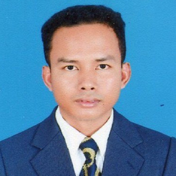 Mork Vuthy - Sovannaphumki School - Phnom Penh