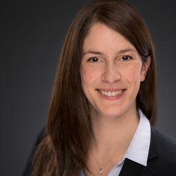 Dr. Linda Kirchner's profile picture