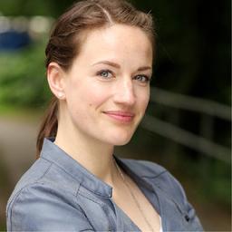 Sarah Fritsch - Praxis für Ergotherapie Kerstin Geheb
