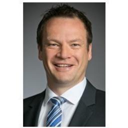 Benedikt Wensch - Interflon Deutschland GmbH - Nettetal