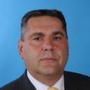 Dietmar Werner - Potsdam