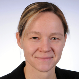 Dr. Janka Teutschbein