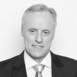 Stephan Heitmann - Heitmann Rechtsanwälte Düsseldorf - Frankfurt a.M. - München - Düsseldorf