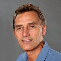 Stefan Rakete