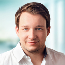 Christian Franke - I'm building teams and products within the blockchain ecosystem - Berlin